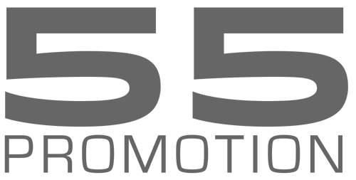55 Promotion
