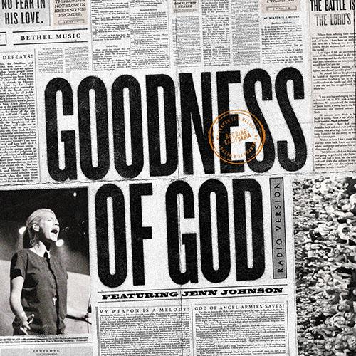 Goodness_Of_God-Jenn_Johnson500x500