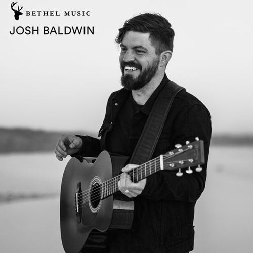 Josh-Baldwin