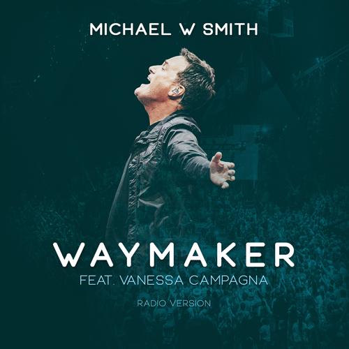 MWS-Waymaker