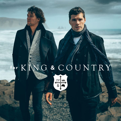 for-KING-&-COUNTRY