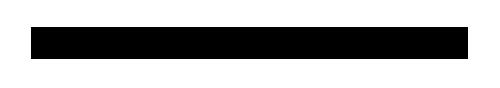 bethel-music-logo