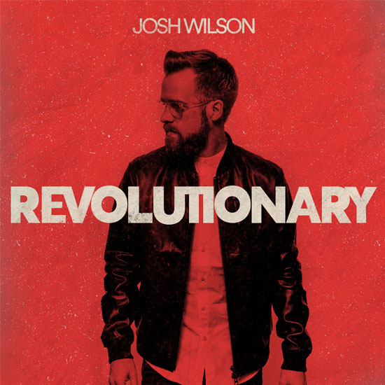Josh_Wilson_Revolutionary