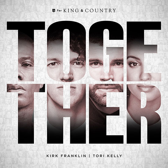 together-for-king-country-cover
